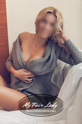 flirt fair czech escort anal