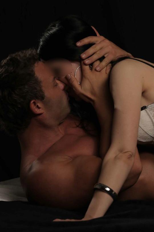 czech escort porn flirt fair