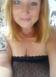 Brno Escorts Magda - Extremely open-minded Milf Lady with very full service