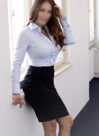 Hourly rate EUR 250 Jasmine - High Class Elite escort girl
